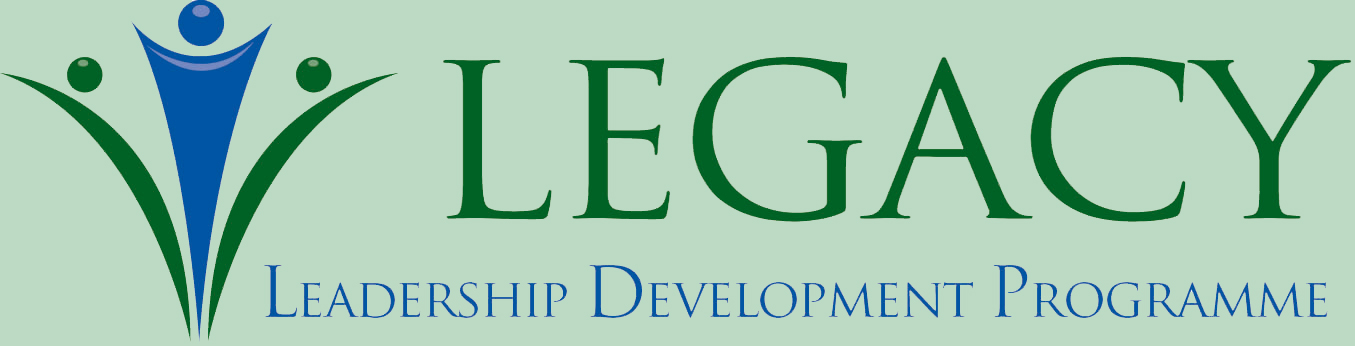 Legacy Leadership Development Programme