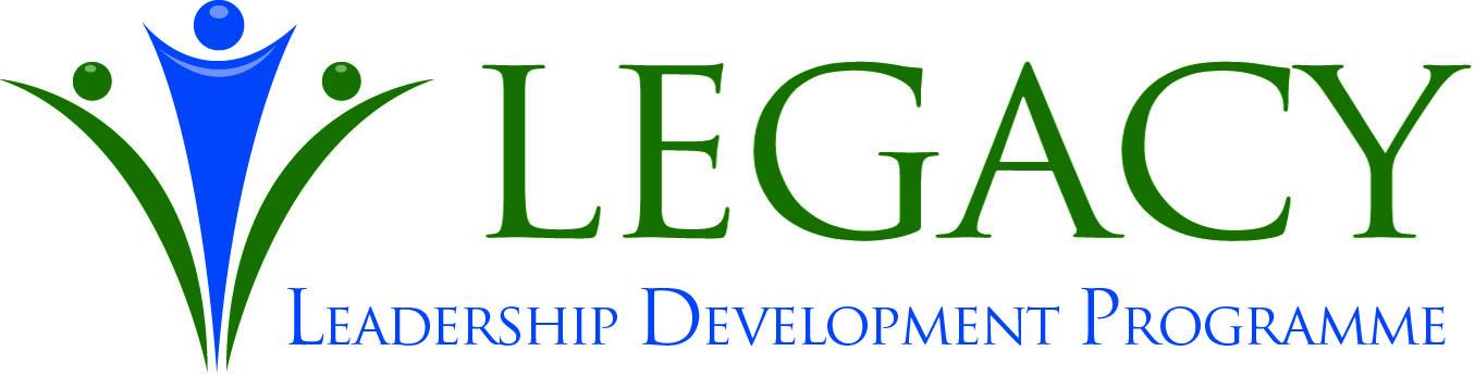 Legacy Leadership Development Programme